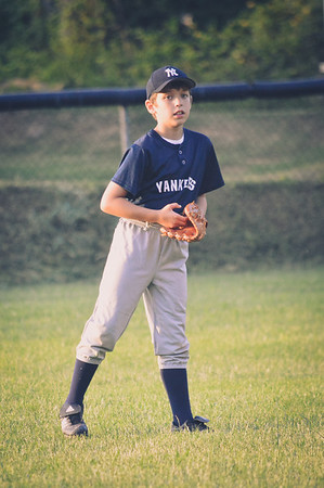 Yankees-57