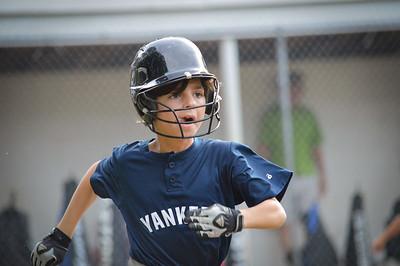 Yankees-24