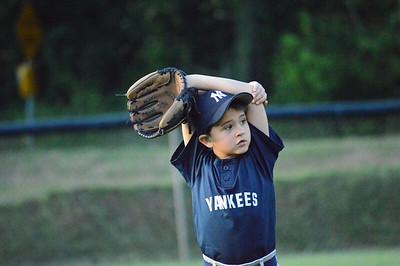 Yankees-65