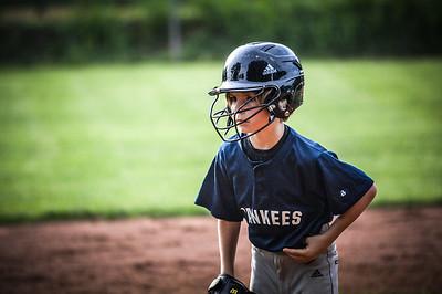 Yankees-34