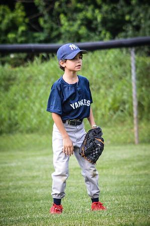 Yankees-11