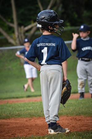 Yankees-33