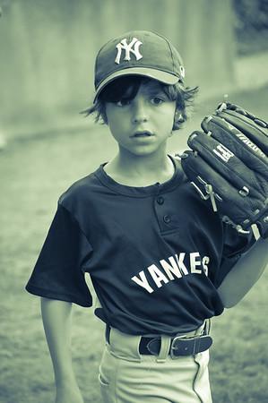 Yankees-30
