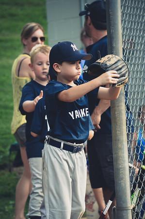 Yankees-41