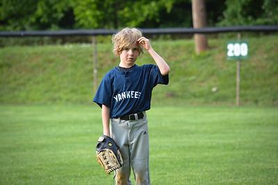 Yankees-42