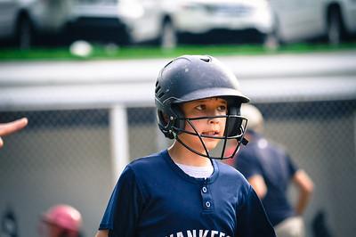 Yankees-29