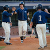Mobile BayBears Baseball<br /> Mobile, AL