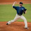 Mobile BayBears Baseball<br /> Mobile, AL