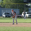 Legion vs Dells 6-7-16  -12