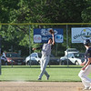 Legion vs Dells 6-7-16  -14