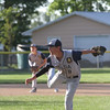 Legion vs Dells 6-7-16  -2