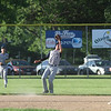 Legion vs Dells 6-7-16  -13