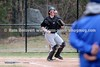 BHS Varsity Baseball at Ashland 006