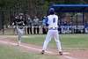 BHS Varsity Baseball at Ashland 021