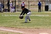 BHS Varsity Baseball at Ashland 009