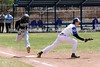 BHS Varsity Baseball at Ashland 014
