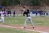 BHS Varsity Baseball at Ashland 007