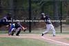 BHS Varsity Baseball at Ashland 023