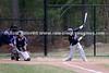 BHS Varsity Baseball at Ashland 019