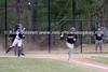 BHS Varsity Baseball at Ashland 020