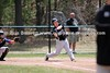 BHS Varsity Baseball at Ashland 001