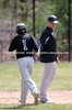 BHS Varsity Baseball at Ashland 015
