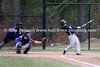 BHS Varsity Baseball at Ashland 022