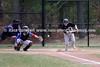BHS Varsity Baseball at Ashland 016