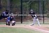 BHS Varsity Baseball at Ashland 018