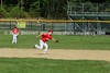 02 BHS Varsity Baseball vs Holliston 004