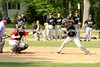 02 BHS Varsity Baseball vs Holliston 002