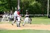 02 BHS Varsity Baseball vs Holliston 005