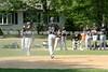 02 BHS Varsity Baseball vs Holliston 018