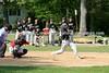 02 BHS Varsity Baseball vs Holliston 009