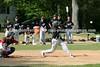 02 BHS Varsity Baseball vs Holliston 013