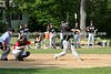 02 BHS Varsity Baseball vs Holliston 014