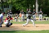 02 BHS Varsity Baseball vs Holliston 015