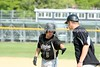02 BHS Varsity Baseball vs Holliston 007