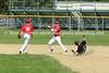 02 BHS Varsity Baseball vs Holliston 017