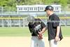 02 BHS Varsity Baseball vs Holliston 019