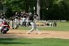 02 BHS Varsity Baseball vs Holliston 020