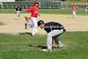 02 BHS Varsity Baseball vs Holliston 010