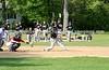 02 BHS Varsity Baseball vs Holliston 003