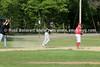 02 BHS Varsity Baseball vs Holliston 006