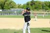 02 BHS Varsity Baseball vs Holliston 011