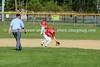 02 BHS Varsity Baseball vs Holliston 016