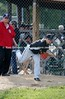 BHS_BSBALL_BV_2015_03_D3S1ST VS SCITUATE 017