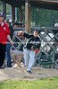 BHS_BSBALL_BV_2015_03_D3S1ST VS SCITUATE 016