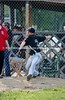 BHS_BSBALL_BV_2015_03_D3S1ST VS SCITUATE 015