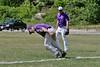 05 BVT Varsity Baseball vs Bay Path 021